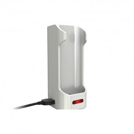 Opladere ELEAF ICare Mini PCC 2300mAh eclshop.dk