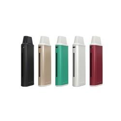 E-cigaretter ELEAF ICare Mini Kit 320mAh eclshop.dk