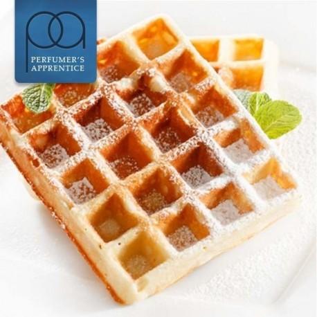 Aroma & Baser Waffle Aroma - TPA eclshop.dk