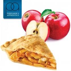 Perfumers Apprentice(TPA) Apple Pie Aroma - TPA eclshop.dk