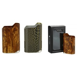 IJOY LMC Limitless LUX Mod Cover
