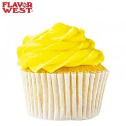Yellow Cake Aroma - FW