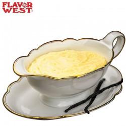 Vanilla Custard Aroma - FW