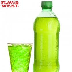 Green Goblin Aroma - FW