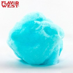 Aroma & Baser Cotton Candy Aroma - FW eclshop.dk