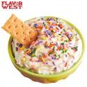 Cake Batter Dip Aroma - FW