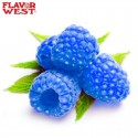 Blue Raspberry Aroma - FW