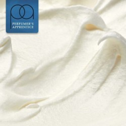 DX Sweet Cream Aroma - TPA