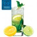 Lemon Lime Aroma - TPA