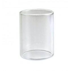 Eleaf Melo 3 glas til Tank