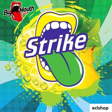 Big Mouth Strike Aroma - Big Mouth eclshop.dk