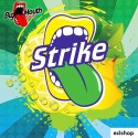 Strike Aroma - Big Mouth