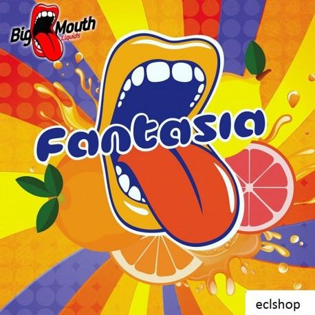 Big Mouth Fantasia Aroma - Big Mouth eclshop.dk