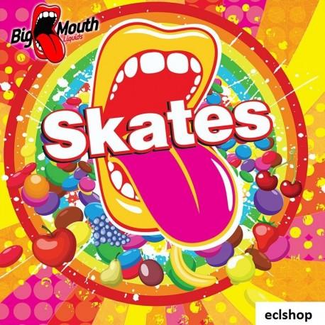 Big Mouth Skates Aroma - Big Mouth eclshop.dk