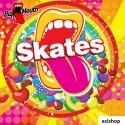 Skates Aroma - Big Mouth