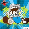 Bounty Hunter Aroma - Big Mouth