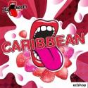 Karibo Caribbean Aroma - Big Mouth