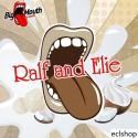 Raf & Ella - Ralf And Ellie Aroma - Big Mouth