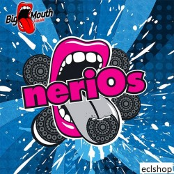 Orion - NeriOs Aroma - Big Mouth