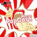 More PopCorn Aroma - Big Mouth