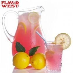Flavour West Pink Lemonade - FW eclshop.dk