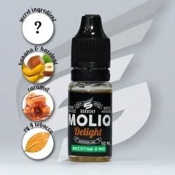 MOLIQ Delight - 10ml