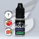 MOLIQ Bombastic - 10ml