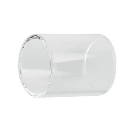 Brands Eleaf ijust S glas eclshop.dk