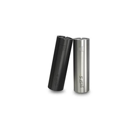 Batterier iJust S 3000mAh batteri eclshop.dk