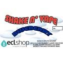 Blueberry - Shake n' Vape