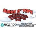 Boston Cream Pie - Shake n' Vape