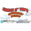 Gummy Bears - Shake n' Vape