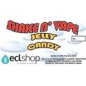 Jelly Candy - Shake n' Vape