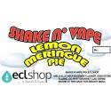 Lemon Meringue Pie - Shake n' Vape