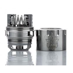 SMOK V8 Baby RBA set
