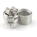 SMOK V8 RBA-16 Coil