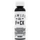 E-væske Flawless As F*ck - White Label 60ml./0mg. eclshop.dk