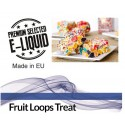 Fruit Loops Treat Aroma - ECL