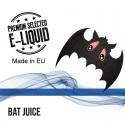 Bat Juice Aroma - ECL