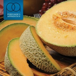 Perfumers Apprentice(TPA) Cantaloupe Aroma - TPA eclshop.dk