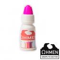 Ohmen Five $ Shake Aroma