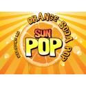 Sun Pop - Mad Science Lab Aroma - 10ml.