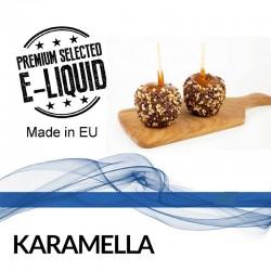 Karamella Aroma - ECL