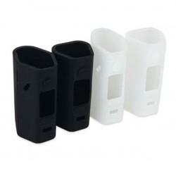 Diverse & Reservedele Wismec RX 2/3 Silicone Rubber Skin eclshop.dk