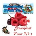 COPSA Aroma - Steamboat Fruit No. 1 Aroma 10ML.