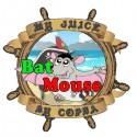 COPSA Aroma - Bat Mouse Aroma 10ML.