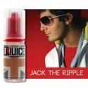 T-Juice Aroma - Jack the Ripple