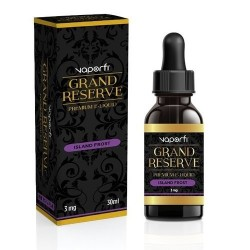 Cloud Candy by VaporFi Grand Reserve - 30ml./0mg.