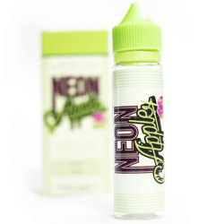 Neon Apples by One Hit Wonder/Electric Sky Co. - 60ml./0mg.