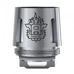 SMOK V8-Baby M2 coil - 1 stk